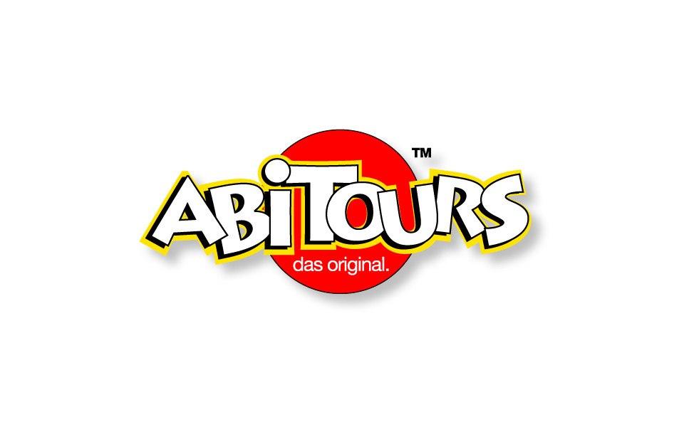 Abitours - Partner - Bus mieten