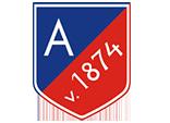 Ahrensburger TSV Erfahrungsbericht Mietbus