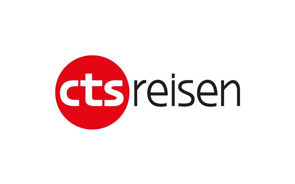 CTS Reisen - Partner - Bus mieten