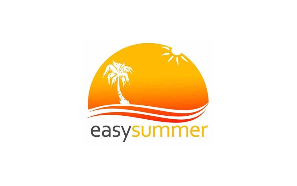 Easy Summer - Partner - Bus mieten