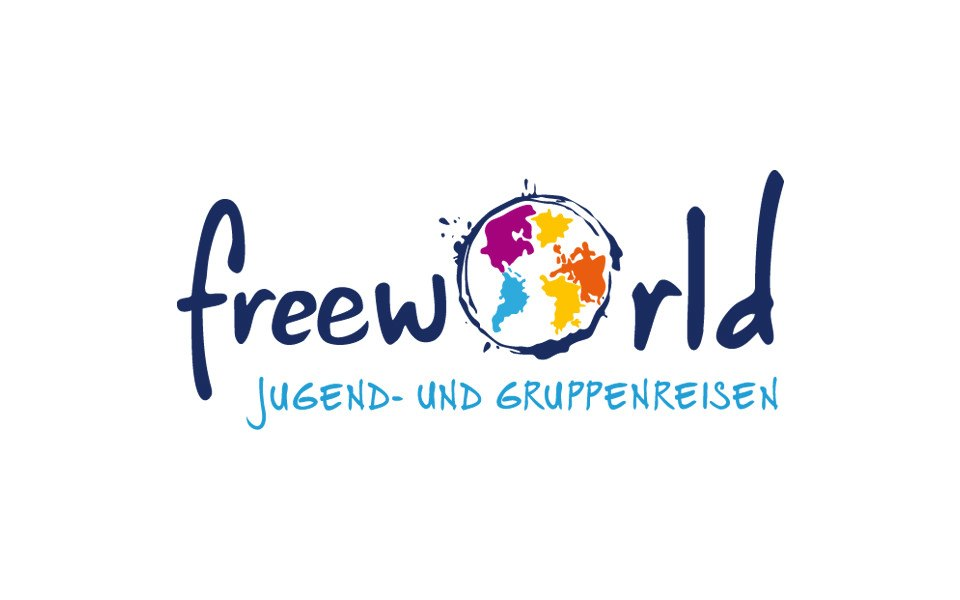 Freeworld - Partner - Bus mieten