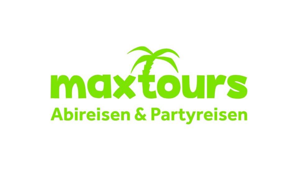 Max Tours - Partner - Bus mieten