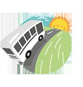 Mietbus24 Passende Angebote