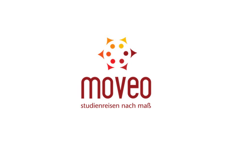 Moveo Studienreisen - Partner - Bus mieten